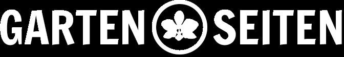 GKGS_Logo_Slider_02